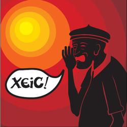 XEIC!