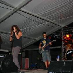 Festival Enearock