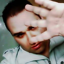JDonn hand
