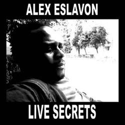 Alex eslavon-5