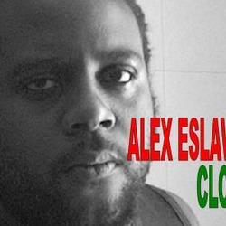 Alex eslavon-6
