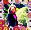Video Clip Un jardin Para mi Rey