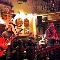 Dower Irish Pub, Soto de la Marina
