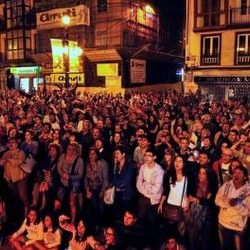 Semana Grande Santander-2