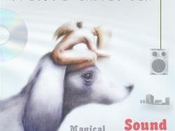 "DEMO3 ""Magical Mistery Sound"""