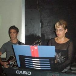 13- Café Cantante (29-8-2010)