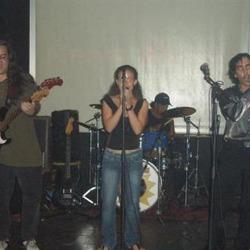 15- Café Cantante (29-8-2010)