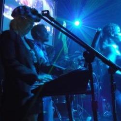 2- Escaleras al Cielo (10-12-2011)