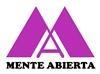 !!! ATENCIÓN CAMBIOS EN LA MEMBRESÍA DE MENTE ABIERTA !!!