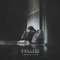 Levántate (2015)