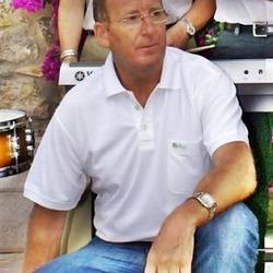 Jhonny B. Alvarez