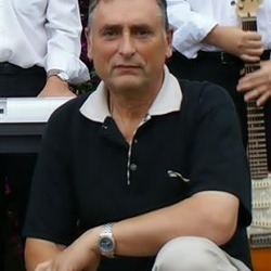 Jose Mº Ruiz