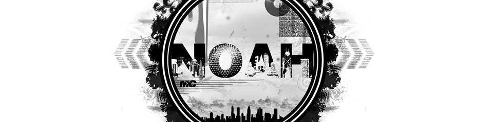 Noah mc