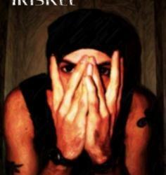http://www.myspace.com/triskelmarques