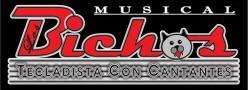 Los Bichos Musical