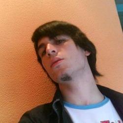 Alex 2011